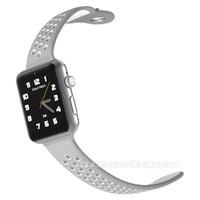 Original SMARTWATCH LF07 iWATCH IWO-Smartwatch DM09i Nike White