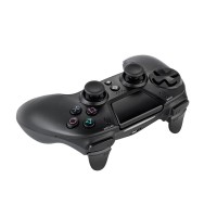 [Oh] Q100 Controller Wireless untuk Sony Playstation 4 PS4 yukngimport