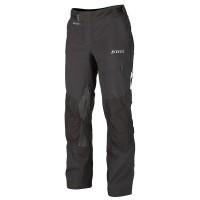 Klim Latitude Pant Black Size 32