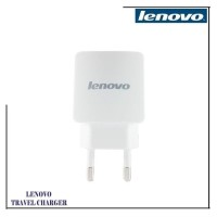 Best Tarvel Charger Handphone Lenovo A1000 A2010 S920 Casan HP