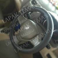 Harga Chevrolet Spark Bekas Travelbon.com