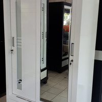 Harga Sliding Door Travelbon.com
