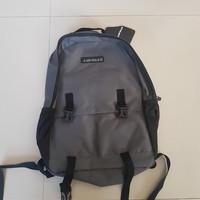 Tas ransel airwalk tas sekolah airwalk tas backpack airwalk original 66a93c4b98