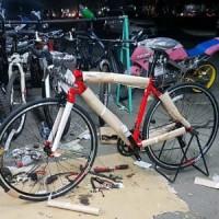 Harga Sepeda Polygon Di Jogja Hargano.com