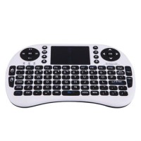 Keyboard Mini Bluetooth