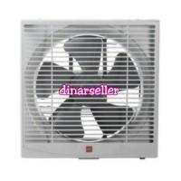 Harga Exhaust Fan Kdk 12 Inch Travelbon.com