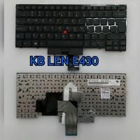PREMIUM Keyboard Laptop, Keyboard Lenovo E430, Lenovo E430, E43, E330