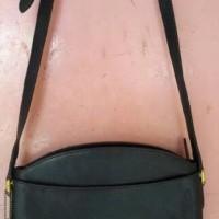 tas coach second bekas preloved branded bags original f0a20bf722