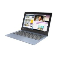 READY LENOVO IDEAPAD 120S - 3SID RAM 2GB HDD 500GB WIND 10