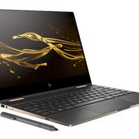 HP Spectre Laptop 13-AF517TU i7-8550U 16GB 1TB SSD 13,3