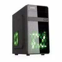 PC RAKITAN intel i5 2400 /HDD 1TB / RAM 4GB