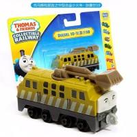 Thomas & Friends Collectible Railway Diesel-10