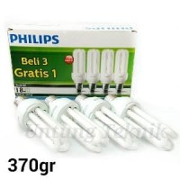 Harga Lampu Philips 18 Watt Travelbon.com