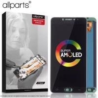 LCD Touch screen Samsung Galaxy C7 Pro C7010 original