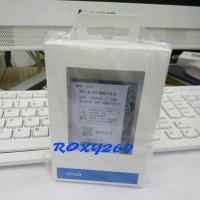 Baterai Batre Hp VIVO Y15 Y13 Y21 Y23 Original Ori Kode BK-B-65 BK-B-7