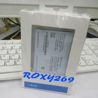 Baterai Batre Hp VIVO Y28 Y31 Original Ori Kode B-77 VIVO Y 28 31 - B7