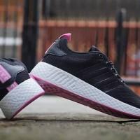 3bd2303d4 TERMURAH Adidas Nmd R2 sepatu cewe kado wanita