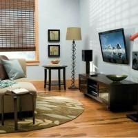 Braket Tv / Bracket Tv LED LCD 26 - 42 Inch Rak Tv Flexible