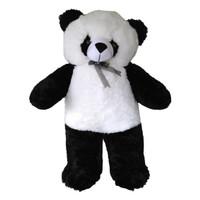 boneka panda jumbo 80cm