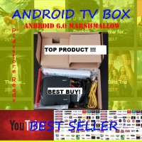 ROOT PLAYSTORE READY STB Fiberhome Android TV Box FULL LOAD KODI. TOP!