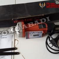 Die Grinder / Mesin Gerinda Tuner Maktec MT 911/912