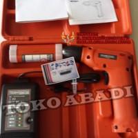 Mesin Bor Baterai Maktec Mt066SK2n