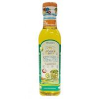 Casa di Oliva - Extra Virgin Olive Oil for Kids (EVOO) 250ml