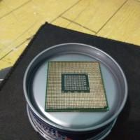 Processor Laptop Intel Mobile Core i7-2630QM 2.00GHz 6MB Quadcore