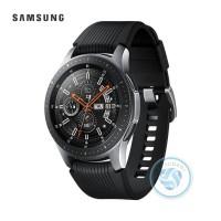Samsung Galaxy Watch 46mm Garansi resmi SEIN 1th