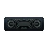 Sony SRS-XB41 Portable Wireless Bluetooth Speaker Hitam