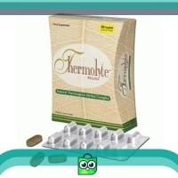 Harga Thermolyte Plus Isi 30 Hargano.com