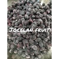 Buah Blueberry Beku Frozen IQF 1kg PALING MURAH DI INDONESIA