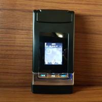 Nokia N76 Flip - HP Classic Unik Langka Murah