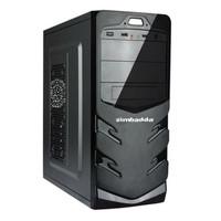 Komputer / PC / CPU Intel Core i5 Rakitan Gaming Game Murah RAM 8 GB