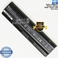 Baterai Laptop HP Compaq Presario CQ42 CQ32 CQ43 CQ52 CQ56 CQ57 ORI