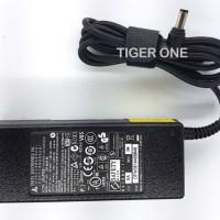 PREMIUM Charger Adaptor ID card printer Fargo DTC1250E 24V-3.42A