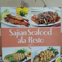Buku Resep Makanan (part 2)