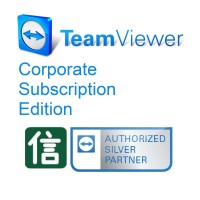 TeamViewer Corporate Subscription Edition