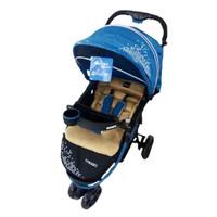 Harga stroller babyelle tango kereta dorong bayi baby stroller | Pembandingharga.com