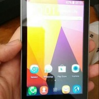 Samsung J2 Hp Android Murah
