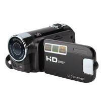 NL kamera vidio Digital full HD