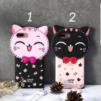 Casing Hp Case Oppo A37 A37f A39 A57 A71 F5 Plus Youth Neo 7 9