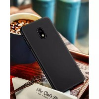 Casing Hp Case Samsung J7 J5 J3 Pro J2 J1 Ace Grand Prime Core A5 2017