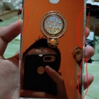 Casing Hp Case Samsung J7 2015 Core Pro 2017 Oppo F1 Plus Luxury