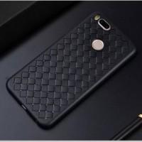Casing Hp Xiaomi Redmi/Note 4X 4A 5A Mi5X MiA1 Mi 5x A1 Soft Case