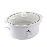 Jual Slow cooker miyako SC630 6.3Liter Murah