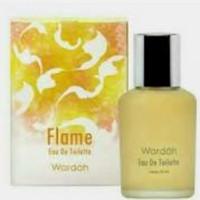 Harga Parfum Wardah Travelbon.com