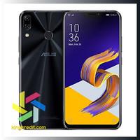 Asus Zenfone 5Z Cash & Kredit Hp Tanpa Kartu Kredit