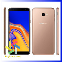 Samsung Galaxy J4 Plus (J4+) Cash & Kredit Hp Tanpa Kartu Kredit