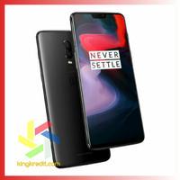 Harga oneplus 6 8 128gb cash kredit hp tanpa kartu | Pembandingharga.com